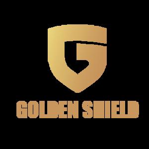 cropped-logo-goldenshield-1.png